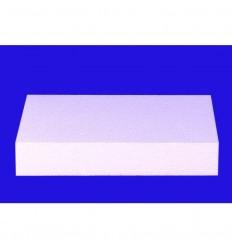 Basi per Torte rettangolari 20x40 H15 Cake Design