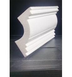 Cornice per interno 4,5x4,5