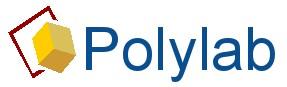 Polylab di Bodesmo L.